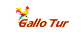 Fretados Interior Gallo Tur Transportes